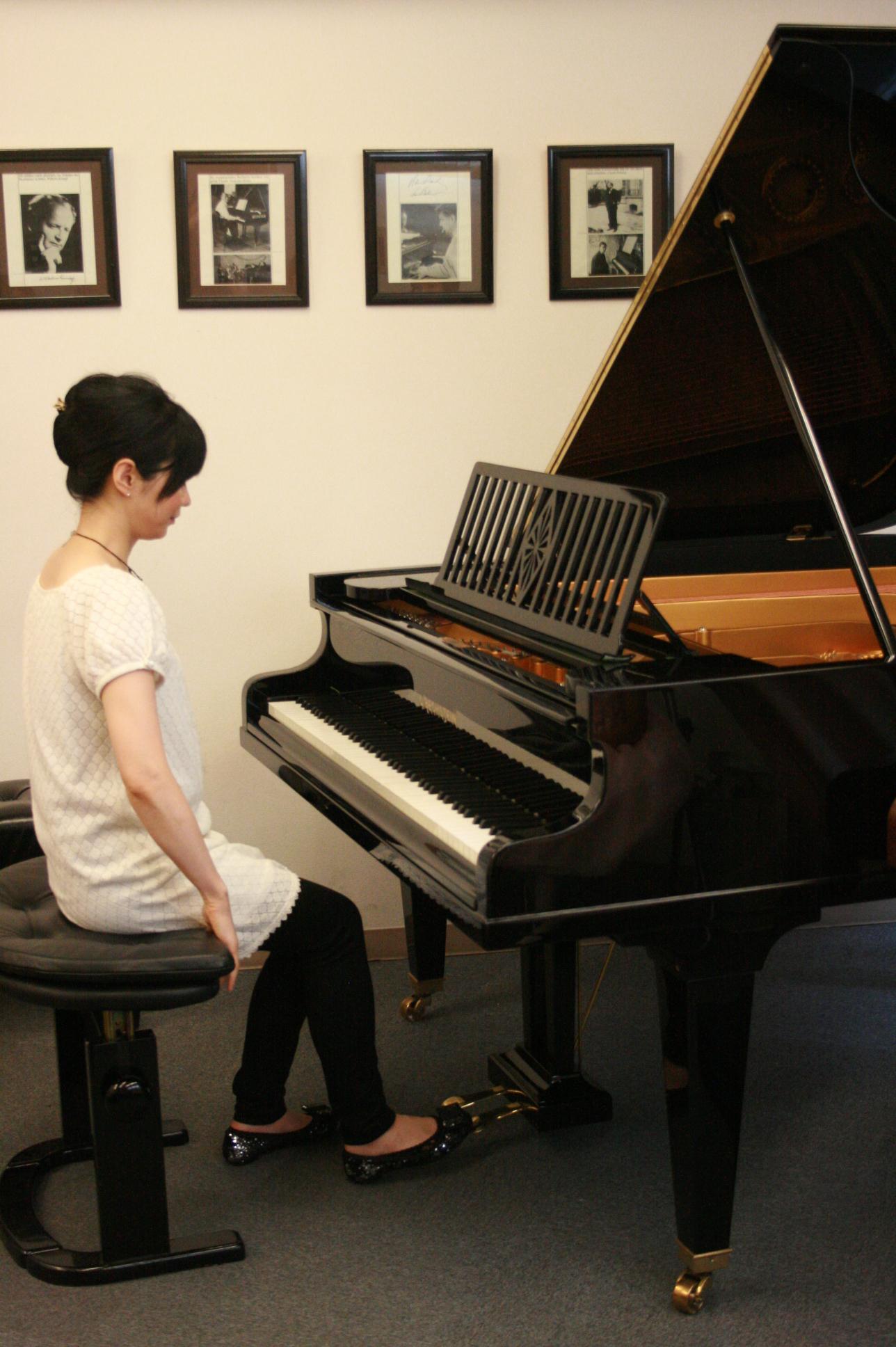piano concert 024