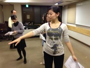 dance 002