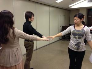 dance 003