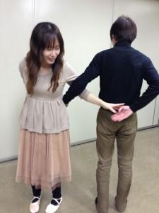 dance 006