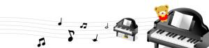 2010_music_piano_02_r4_c2